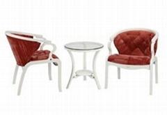 酒店傢具椅十大品牌供應商