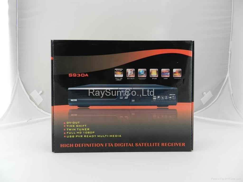 online optical  digital optical