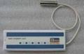 2.4GHz Temperature Sensor Tag