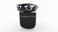 dvr camera car black box dash cam with