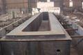 鍋爐房設備 1
