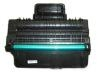 Compatible toner cartridge for Samsung 2850B