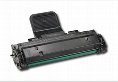 Compatible toner cartridge for Samsung ML-2010