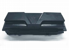 Compatible toner cartridge for Kyocera TK-140/141/142/144