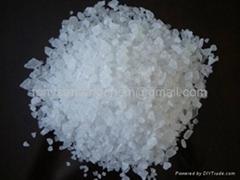 (Ironless)Aluminium Sulphate