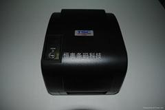 TSC條碼打印機