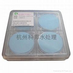 SDI測試膜片