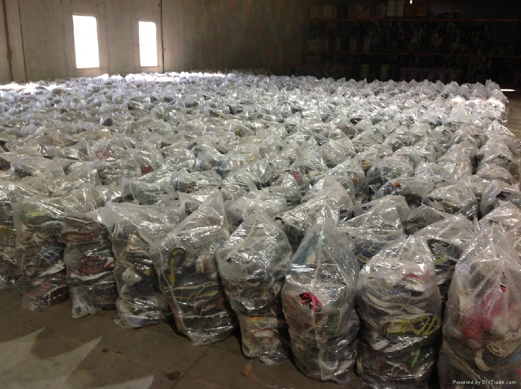 Tennis Shoes Wholesale Bulk
