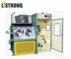 14DG Copper-clad Steel Wire Drawing Machine
