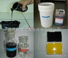 环氧树脂电子灌封胶、