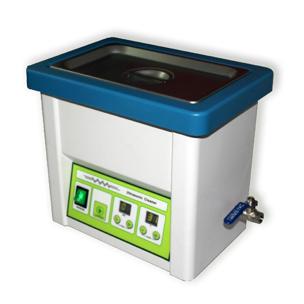 5L Dental Ultrasnic Cleaner 4