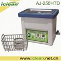 5L Dental Ultrasonic Cleaner