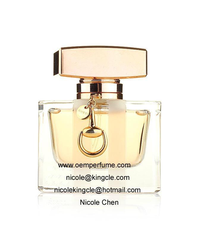 China perfume bottles 3