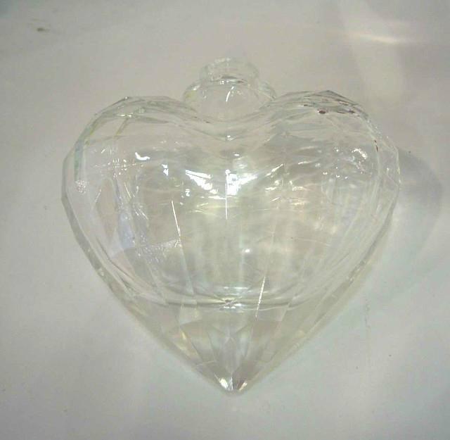 best price glass perfume bottles 1