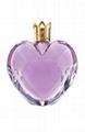 best price glass perfume bottles 3