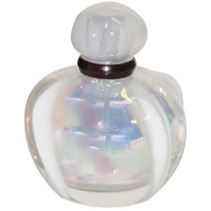 best price glass perfume bottles 5