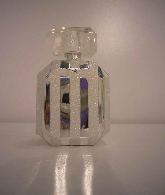hot sell nice shape china perfume bottles 1