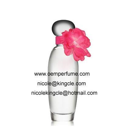 hot sell nice shape china perfume bottles 2