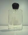 famous brand name oem perfume bottles 1