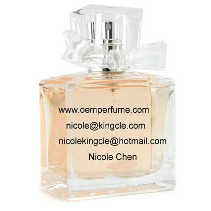 famous brand name oem perfume bottles 2