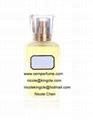 famous brand name oem perfume bottles 4