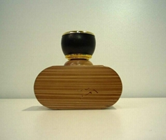 hot sell empty perfume bottles