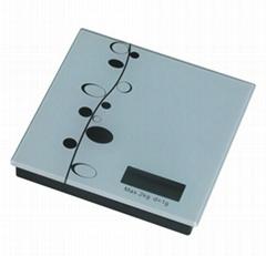 廚房料理電子秤