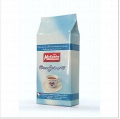 意大利摩金寶低因咖啡豆