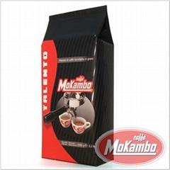 意大利摩金宝特利多咖啡豆