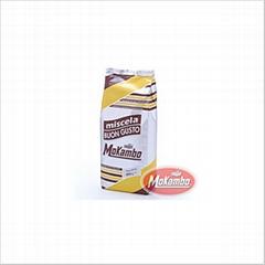 意大利摩金寶特級拼配咖啡豆