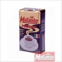 意大利摩金寶美極咖啡粉