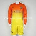 12/13 soccer jerseys  3
