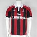 12/13 soccer jerseys  4