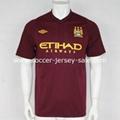 12/13 soccer jerseys  5