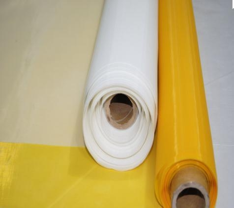 polyester printing screen 2