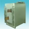 銅電解整流設備 1