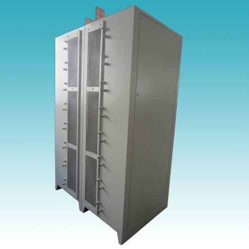 鋁型材氧化整流電源 1