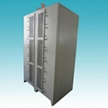 鋁型材氧化整流電源