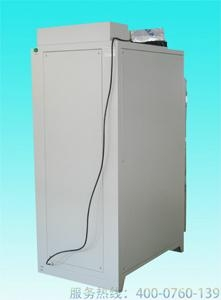 高頻氧化硅機 1