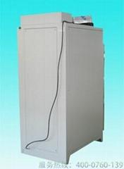 高頻氧化硅機