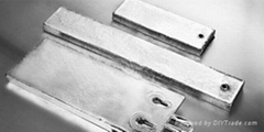 電鍍純錫板