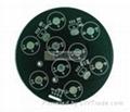 Sell LED PCB  2