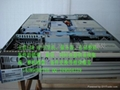 HP 9000  RP3440