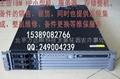 HP-UX 小型機  RP3410  1