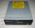 HP 小型機服務器存儲配件 2