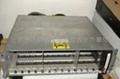 HP 小型機服務器存儲配件 3