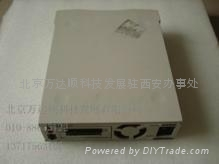 HP 小型機服務器存儲配件 4
