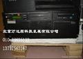 IBM P630小型機現貨銷售