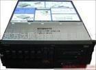 IBM  P520小型機 1