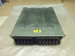 IBM  DS4300  磁盤陣列